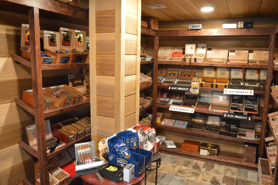 smoke-stack-cigar-shop-cigars-ri-023