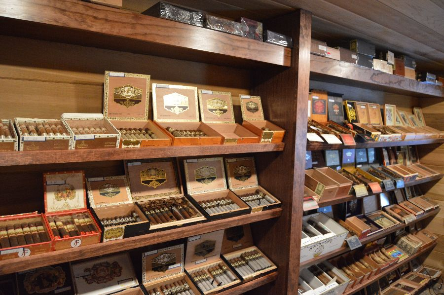 smoke-stack-cigar-shop-cigars-ri-025