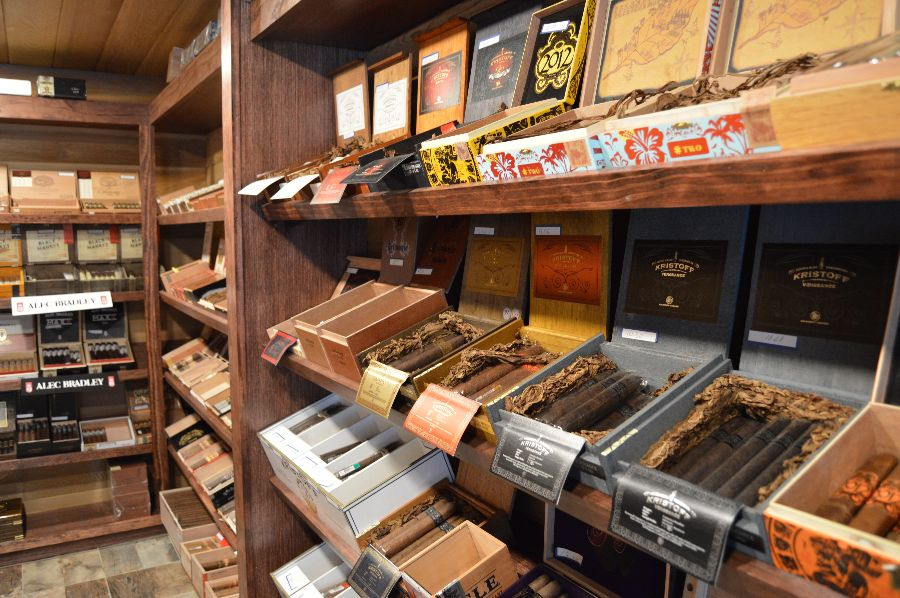 smoke-stack-cigar-shop-cigars-ri-026